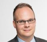 Jan Rosenow