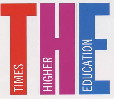 THE logo[1]